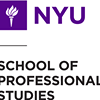 NYU George H. Heyman, Jr. Center for Philanthropy and Fundraising