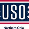 USO of Northern Ohio