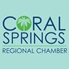Coral Springs Regional Chamber of Commerce
