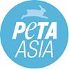 PETA Asia thumb