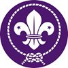 5th Colchester Scout Group
