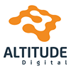 Altitude Digital