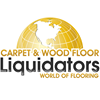 Carpet & Wood Floor Liquidators - Residential Location