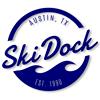 Ski Dock