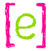 Ekolo[geek]