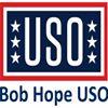 Bob Hope USO