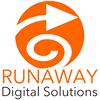 Runaway Digital Solutions