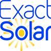 Exact Solar