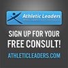 Athletic Leaders Fitness