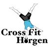 CrossFit Horgen