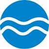 SurfMedia Communications