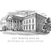 The White House Historical Association thumb