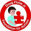 Doug Flutie, Jr. Foundation for Autism