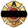 Bangor Professional Firefighters IAFF Local 772