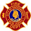 City of Hackensack Fire Department