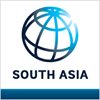 World Bank South Asia
