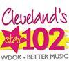 Star 102 Cleveland thumb