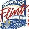 Flint Area Convention and Visitors Bureau