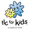 TLC for Kids