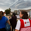 American Red Cross Mile High Chapter
