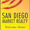 San Diego Market Realty