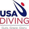 USA Diving