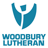 Woodbury Lutheran Church-Valley Creek Campus