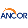 ANCOR American Network of Community Options and Resources thumb