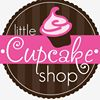 Little Cupcake Shop thumb