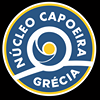 Núcleo Capoeira  Maroussi