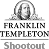 QBE Shootout