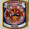 Denmark Fire Department