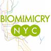 BiomimicryNYC