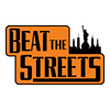 Beat the Streets Wrestling