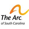 The Arc of South Carolina