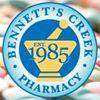 Bennett's Creek Pharmacy