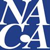 National Association for Children of Addiction