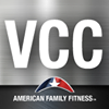 American Family Fitness Virginia Center Commons