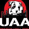 The Urban Animal Alliance