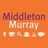 MiddletonMurray