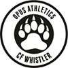 Opus Athletics - Home of CrossFit Whistler