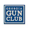 Georgia Gun Club