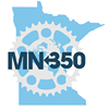 MN350: Building a Climate Movement in Minnesota