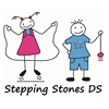 Stepping Stones DS