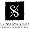 Conservatorio de Música de Puerto Rico - Página Oficial thumb