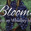 Blooms Winery &  Bistro