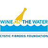 Cystic Fibrosis Foundation East TN - Wine On The Water
