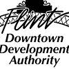 Flint Downtown Development Authority