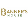 Banner's House - a boutique hotel and restaurant in the heart of Fife