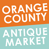 Orange County Antique Market